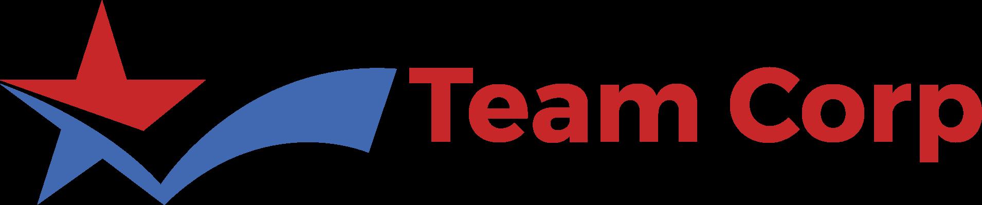 TeamCorp